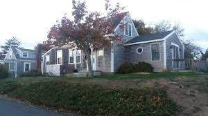 the alexander home waterfront rentals cape codwaterfront rentals