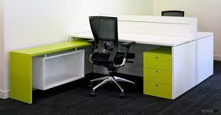 Extra Long Computer Desk Extra Long Office Desk White Bench Desk