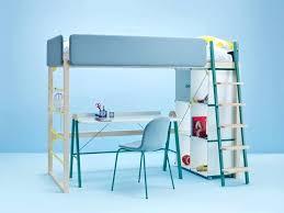 bureau ado design lit mezzanine ado design bureau mezzanine design idace chambre ado