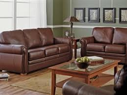 Palliser Sleeper Sofa Viceroy Palliser Leather Sleeper Sofa Town And Country Leather