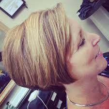 best hairstyle for women over 50 grey hairstyles for women over 50 hairstyle for women