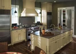 kitchen cabinets refinishing kits kitchen kitchen cabinet refinishing also fantastic kitchen