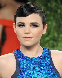 dress color for brown hair blue eyes new hair style collections