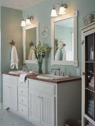 112 best bathroom ideas images on pinterest bathroom ideas