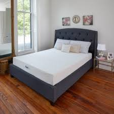 bedroom rv mattress and camper mattresses outdoorsy plus rv