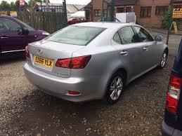lexus bolton team lexus is 220 diesel 56 reg 1 year mot excellent condition luxury