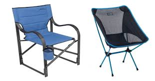 Campimg Chairs Best Camping Chairs In 2017 U2013 Top10bestpro