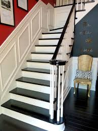 Painting A Banister White Google Image Result For Http 1 Bp Blogspot Com 9et Lbxd50g