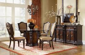 used dining room furniture inviting ideas cabinet battle ideal furniture store