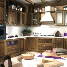 kitchen cabinet factory outlet top tolle kitchen cabinet factory outlet conexaowebmix remodel