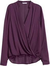 shirts and blouses 50 best shirts and blouses images on casual clothes