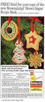 143 best vintage christmas food ads and recipes images on