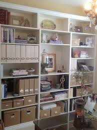 home office interior design ideas furniture small space best idolza