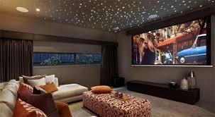 Home Cinema Decorating Ideas Home Theatre Room Decorating Ideas 25 Best Ideas About Home