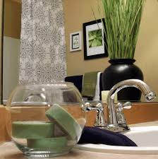 bathroom ideas for small bathrooms black stainless steel handle
