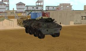 future military jeep army cargo jeep tank transport android apps on google play