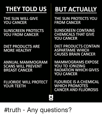 Breast Cancer Memes - 25 best memes about breast cancer breast cancer memes