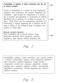 patent us8131735 rapid automatic keyword extraction for