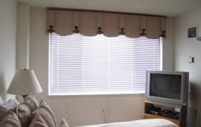 blinds satiating pictures of curtains and valances prominent