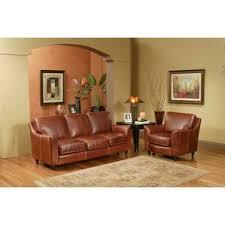 Orange Living Room Sets Youll Love Wayfair - Orange living room set
