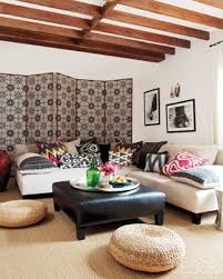 Decor With Accent Punch Color Into Your Decor With Accent Pillows U2014 Annsliee