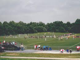 Anne Arundel County Flag Football Team Maryland Tuesday Howard County U2013 Here 2 Play