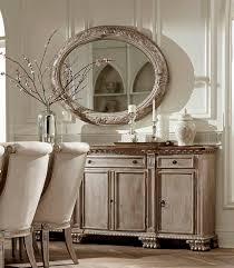 dallas designer furniture orleans formal dining room set in