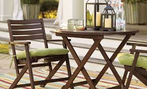 Umbrella Table Lazy Susan by Table Favored Round Patio Table Big Lots Great Delightful Round