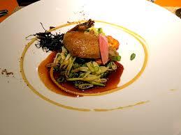 toqu 2 cuisine toque tasting menu in montreal random acts of kelliness