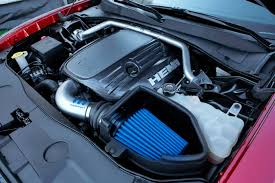 dodge charger cold air intake mopar the pack is back after 45 years lockwood chrysler fiat