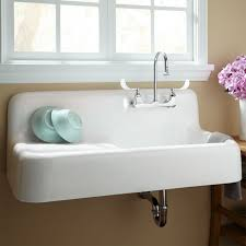 antique kitchen sink faucets kitchen ceramic kitchen sink kitchen sink sizes farmhouse
