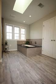 Floor And Decor Porcelain Tile 23 Best Porcelain Wood Plank Flooring Images On Pinterest