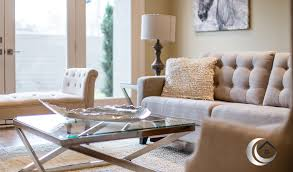 home staging for houston mobile home staging for houston