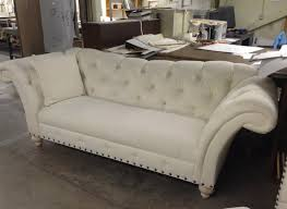 Norwalk Furniture Sleeper Sofa Sofa Norwalk Sofa Rueckspiegel Org
