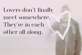 Wedding Quotes Rumi Rumi Quotes 25 Sayings That Could Change Your Life