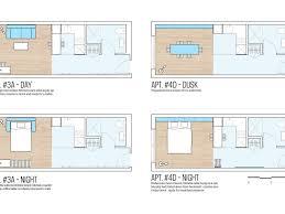 emejing 800 sq ft apartment ideas house design ideas coldcoast us