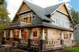 paint schemes for houses craftsman home exterior paint colors exterior home design ideas