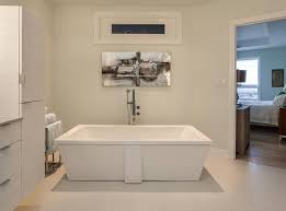 Bathroom Photo Gallery Jm Kitchen And Bath Bathroom Fixtures Discount