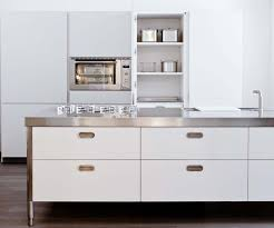 isola cucina 280 storage and kitchens