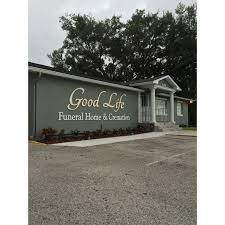 funeral homes in orlando funeral home cremation 8408 e colonial dr orlando fl