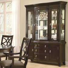 dining room china buffet diningroom furniture