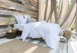 Duck Down Duvet Sale Luxury Duck Feather And Down Duvet Fine Bedding Company