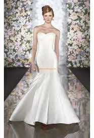 189 best wedding ideas images on pinterest wedding dressses