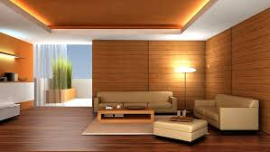 what to look for in mahogany hardwood flooring mahoganyseed com