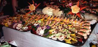 christmas dessert buffet file christmas buffet jpg wikimedia commons