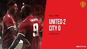 tour 2017 official manchester united website
