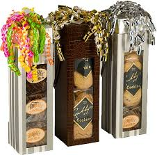 cookie basket delivery cookie gifts