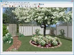 100 home designer suite prepossessing 80 home designer 2012