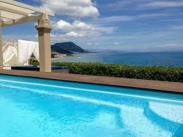 modern designed villas modern designed villas with private pools
