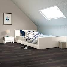 Eligna Laminate Flooring Quickstep Eligna Wide 8mm Fumed Dark Oak Laminate Flooring